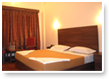Hotels At Kodaikanal